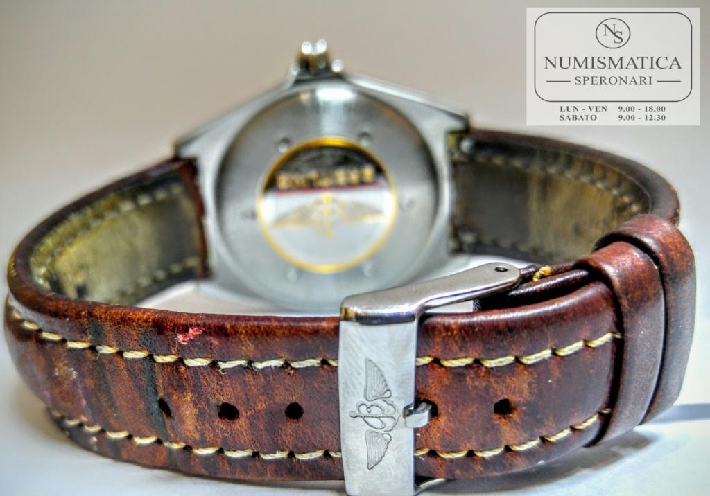 Orologi Breitling - ardiglione