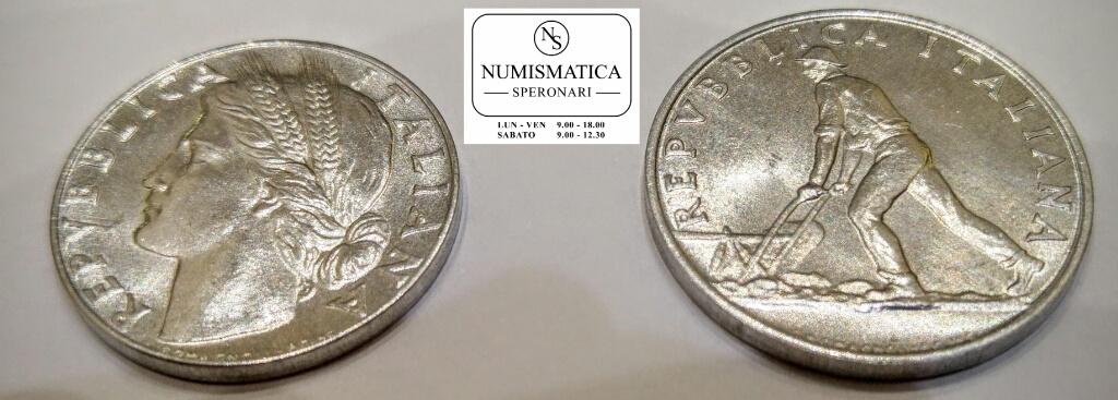 2-lire-1946-e-1-lira-1947-dritto-numismatica-speronari-via-speronari-7-milano