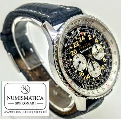 Orologi usati Milano Breitling Cosmonaute