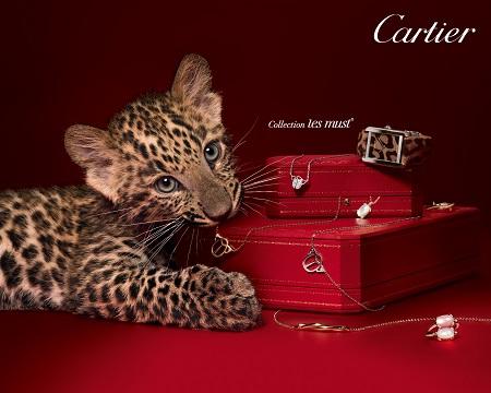 Orologi Cartier usati banner