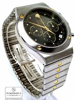 orologi usati milano Zenith pacific