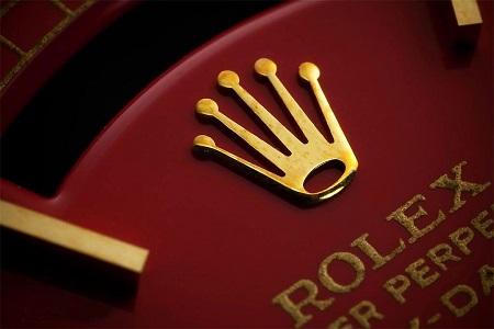 Orologi usati Rolex