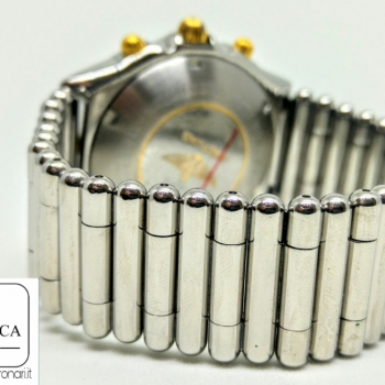 Breitling Chronomat braccialato