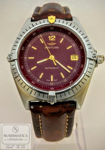 Orologi Breitling - Antares 80370/2
