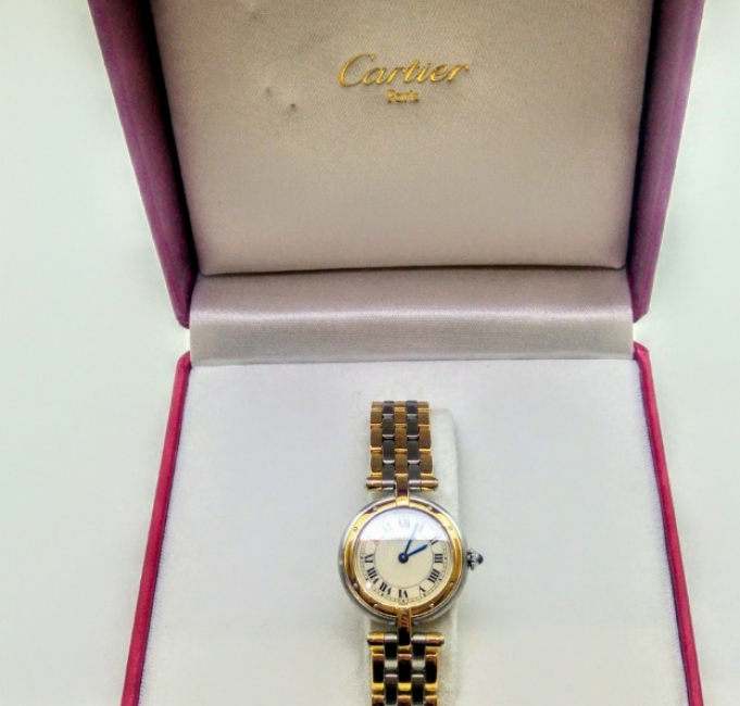 Cartier Panthere 1057920