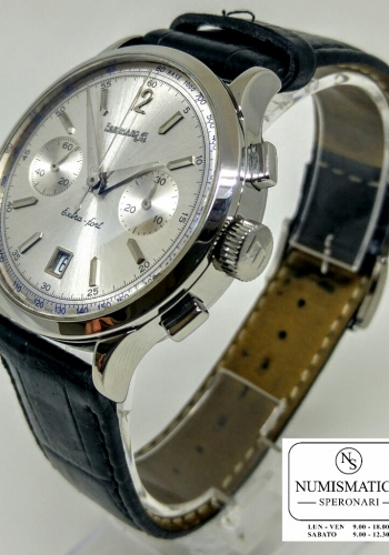 Eberhard extra fort 31951
