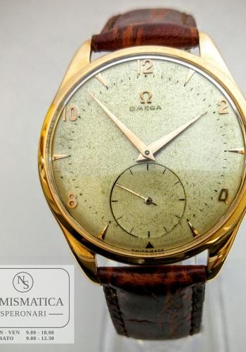 Omega Vintage calibro 286