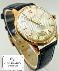 Orologi usati Milano Eberhard