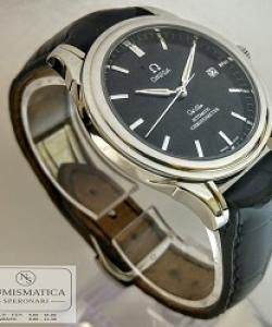 Orologi usati Milano Omega