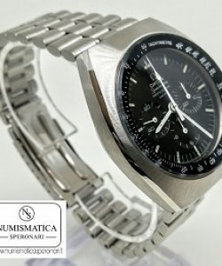 Orologi usati Milano Omega Speedmaster Mark II