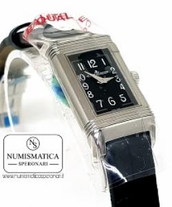 Orologi usati Milano Reverso Lady