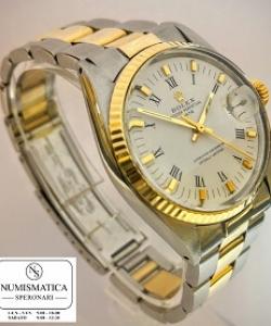 Orologi usati Milano Rolex Date 1500