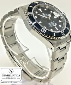 Orologi usati Milano Rolex Submariner