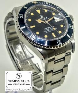Orologi usati Milano Rolex