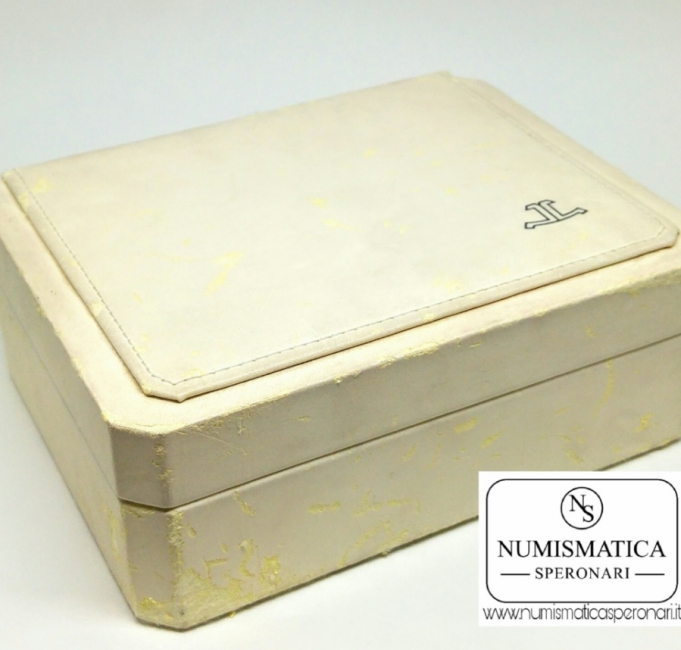 Reverso 250886 box