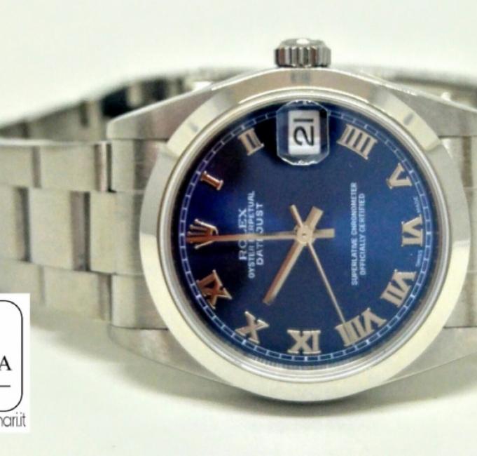 Rolex Lady 78240