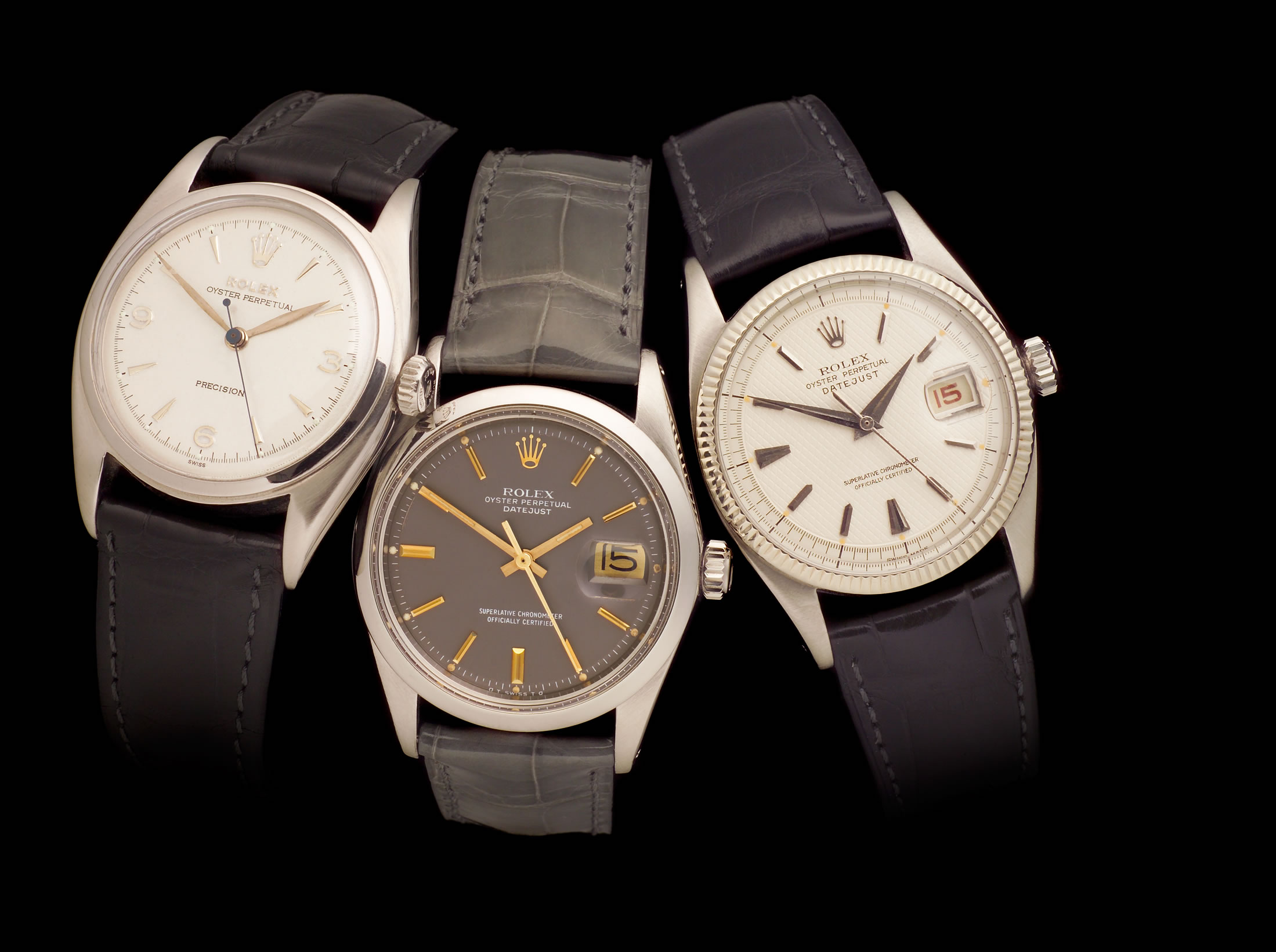 Orologi usati milano