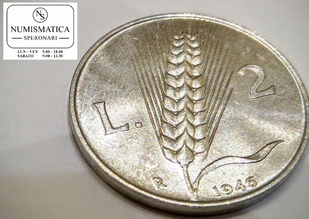 Valore monete, quali elementi lo determinano?