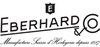 Orologi usati Eberhard