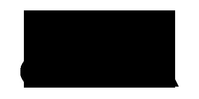 ultimo logo omega