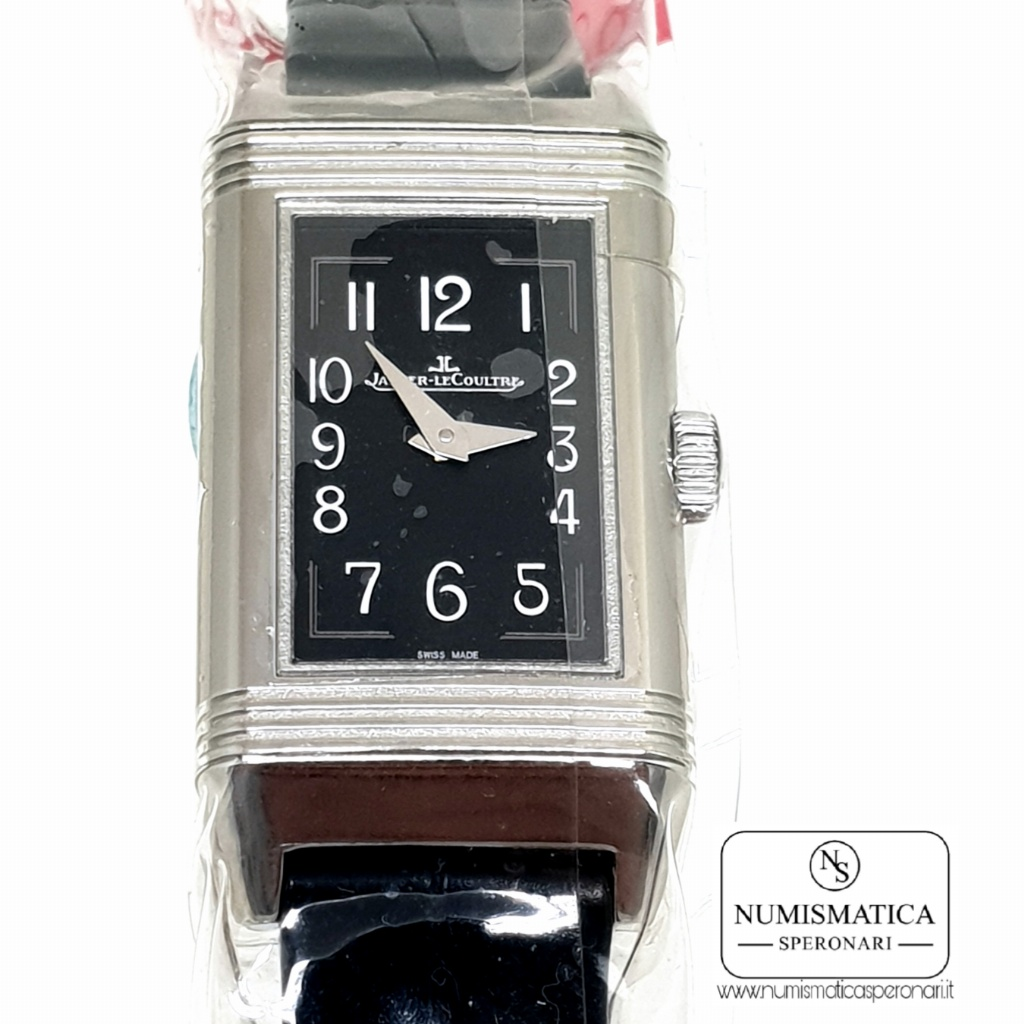 Reverso Lady One