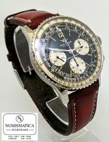 Acquisto orologi usati vintage