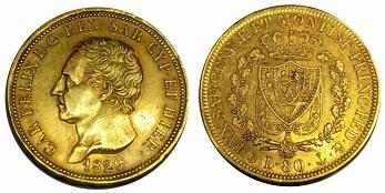 Numismatici Milano Acquisto monete da collezione