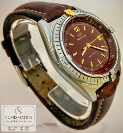 Orologi usati Milano Breitling Antares