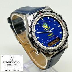 Orologi usati Milano Breitling pluton