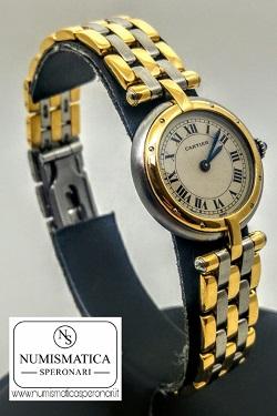 Orologi usati Milano Cartier