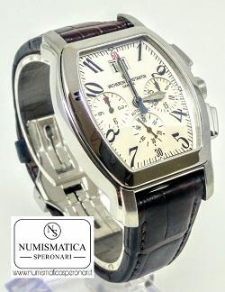 Orologi usati Milano Vacheron Constantin Royal Eagle
