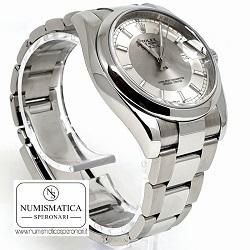 Orologi usati Milano Rolex Datejust 116200