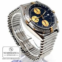 orologi-usati-milano-breitling-chronomat-b13047-numismatica-speronari-via-speronari-7-milano