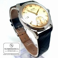orologi-usati-milano-tissot-antimagnetique-numismatica-speronari-via-speronari-7-milano