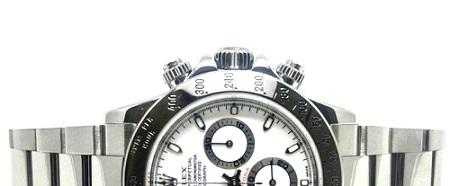 acquisto-orologi-usati