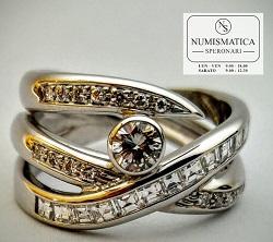 anello-alfieri-st-john-alfierisj-numismatica-speronari-via-speronari-7-milano