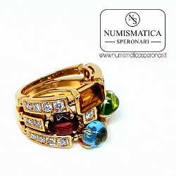 anello-bulgari-numismatica-speronari-via-speronari-7-milano-www.numismaticasperonari.it_