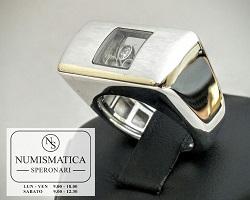 anello-chopard-oro-bianco-numismatica-speronari-via-speronari-7-milano