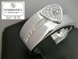 anello-mauboussin-diamanti-numismatica-speronari-via-speronari-7-milano