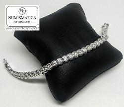 bracciale-tennis-diamanti-numismatica-speronari-via-speronari-7-milano-www.numismaticasperonari.it_