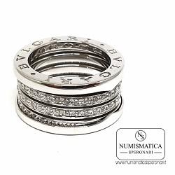 gioielli-usati-bulgari-b.zero1-numismatica-speronari-via-speronari-7-milano