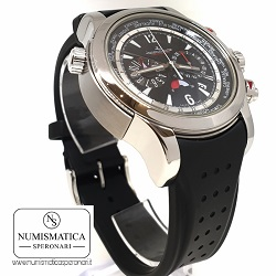 orologi-usati-milano-jaeger-lecoultre-master-compressor-extreme-numismatica-speronari-via-speronari-7-milano