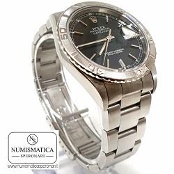 orologi-usati-milano-rolex-datejust-16264-turn-o-graph-numismatica-speronari-via-speonari-7-milano