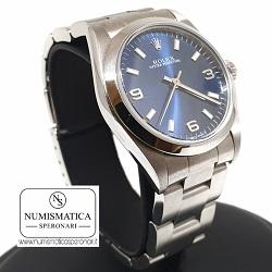 orologi-usati-milano-rolex-oyster-perpetual-numismatica-speronari-via-speronari-7-milano