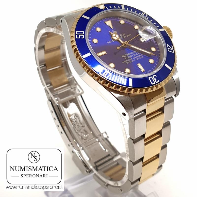 submariner-rolex-16613