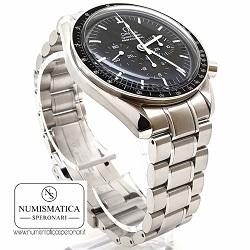 orologi-usati-milano-speedmaster-moonwatch-35705000-numismatica-speronari-via-speronari-7-milano