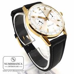 orologi-usati-milano-eberhard-extra-fort-31005-numismatica-speronari-via-speronari-7-milano