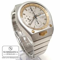 orologi-usati-milano-heuer-kentucky-750.705-numismatica-speronari-via-speronari-7-milano