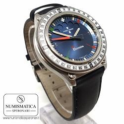 orologi-usati-milano-lemania-elvstrom-numismatica-speronari.-via-speronari-7-milano