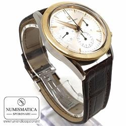 orologi-usati-milano-universal-geneve-compax-284.460-numismatica-speronari-via-speronari-7-milano